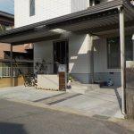 【新築エクステリア】岡崎市 ナチュラル外構