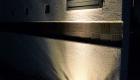 愛知県豊田市の新築エクステリア;門柱のデザインにこだわった和モダン外構