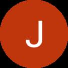 JUNJI SHIOZAWA Avatar