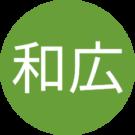 小野田和広 Avatar