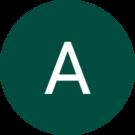 Arisa Ito Avatar